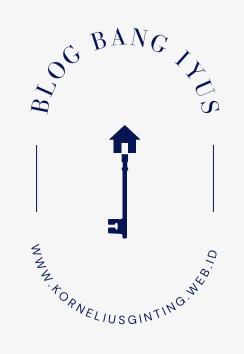 Blog Bang Iyus