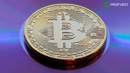 Новости рынка криптовалют за 18.03 - 24.03 2020 года. Новая партия монет Tether