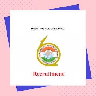 NTRO Recruitment 2019 for Technical Assistant posts (127 Vacancies)