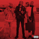 DJ Mustard - Want Her (feat. Quavo & YG) - Single Cover