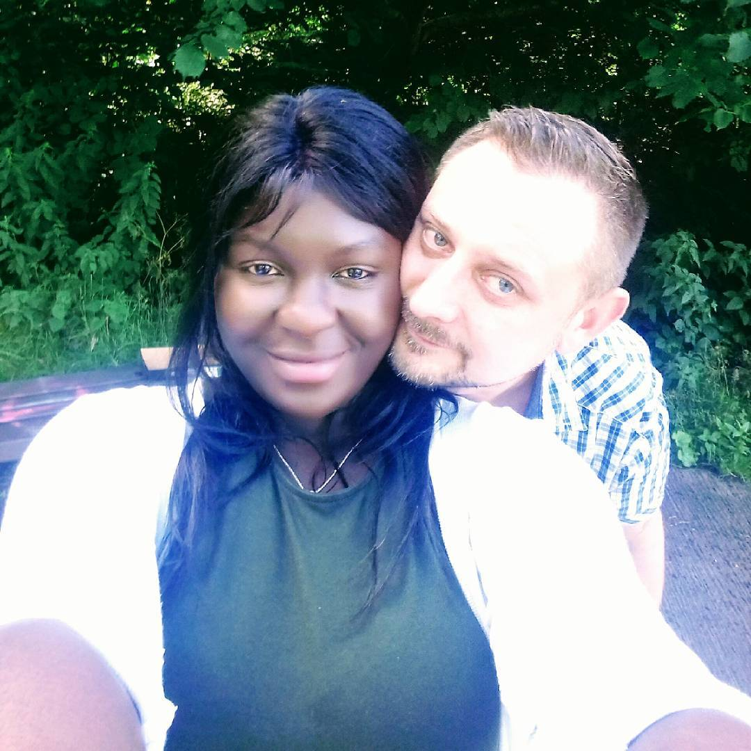 best sites for interracial dating Afroromance is the premier interracial dating site for black & white singles join 1000's of singles online right now register for free now.