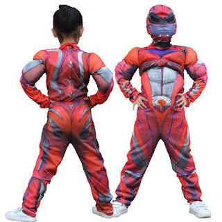tartaruga ninja turtle costume imbottito con muscoli + maschera cappuccio carnevale travestimento cosplay bambini misura taglia età 7 8 9 10 11 12 anni