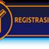 Layanan Administrasi Organisasi Kemahasiswaan