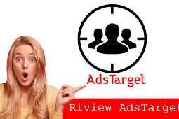 ads targets alternatif ads bayaran paling tinggi
