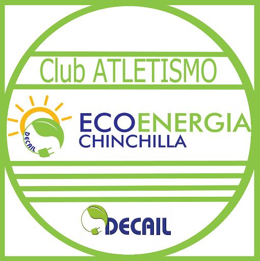 C.Atletismo Decail-ECOENERGIA Chinchilla