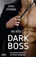 https://www.lesreinesdelanuit.com/2019/06/big-boss-tome-3-dark-boss-de-lena-storme.html