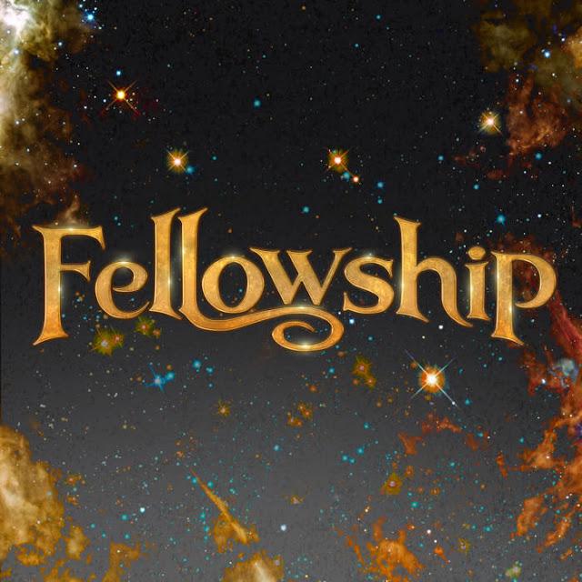 Fellowship - Fellowship (2020)