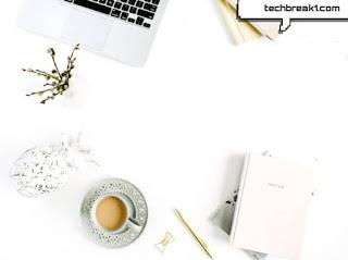 كيف يمكنك ان تصبح مدون محترف وربح كثير من الاموال