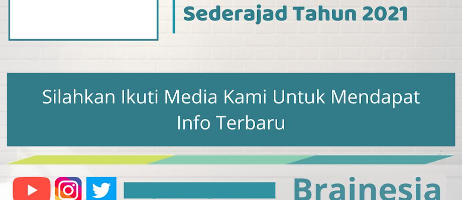 Beasiswa Kuliah D3 dan S1 di STIE Perbanas Surabaya untuk Lulusan SMA/SMK/Sederajad Tahun 2021