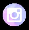 http://www.instagram.com/merzyscorner