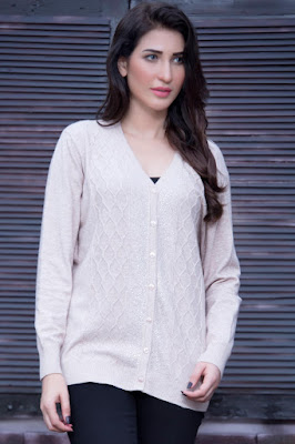 new-cardigan-and-sweaters-winter-collection-2017-for-women-by-zeen-9
