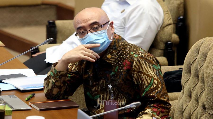 Guru PNS Enggan Mengabdi di Daerah Pedesaan, Simak Reaksi Kepala BKN, Menohok Banget