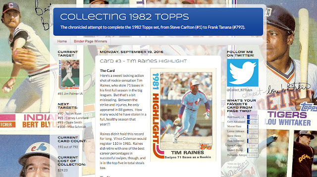 http://collecting1982topps.blogspot.com/2016/09/card-3-tim-raines-highlight.html
