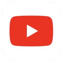 YouTube El Ev3nto