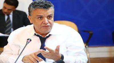 حزب البام يعبر عن قلقه من تأخر تلقيح المغاربة ضد كورونا وغموض الحكومة