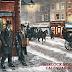 Get a 2020 Sherlock Holmes Calendar