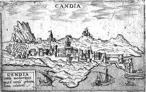 Candia_%2528Kreta%2529_1595%5B1%5D