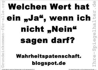 www.wahrheitspatenschaft.de
