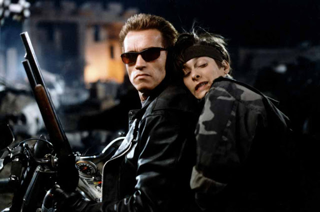 Terminator-2-Judgment-Day-1991