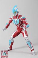 S.H. Figuarts Ultraman Ginga 12