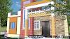 [Best] Single floor house front design II  Ghar Ka Naksha II 33 x 35 Feet (10.2 m X10.8 m)