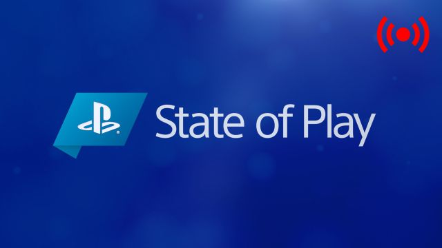 Announced a State of Play of PS5 and PS4 games for this February 25