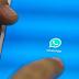 Seu WhatsApp pode ser bloqueado nas próximas semanas; saiba como evitar