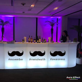 The Best Way To Celebrate Movember