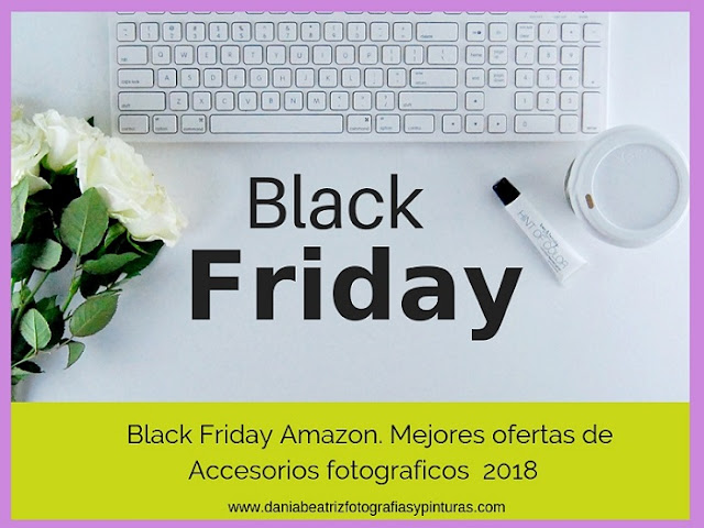 ofertas-black-friday-en-amazon-para-fotografos