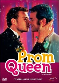 Prom Queen: The Marc Hall Story, 2004