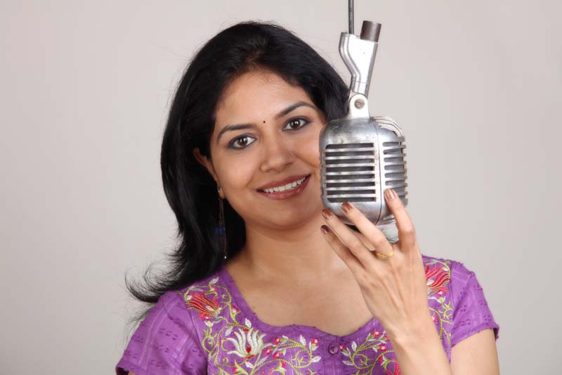 sunitha raosunitha sarathy, sunitha sarathy mp3, sunitha singh, sunitha kumari, sunitha rao, sunitha williams, sunitha markose, sunitha krishnan, sunitha singer, sunitha williams, sunitha songs, sunitha actress, sunitha hot, sunitha varma hot, sunitha singer husband, sunitha singer biography, sunitha singer hot, sunitha singer divorce, sunitha singer facebook, sunitha paritala