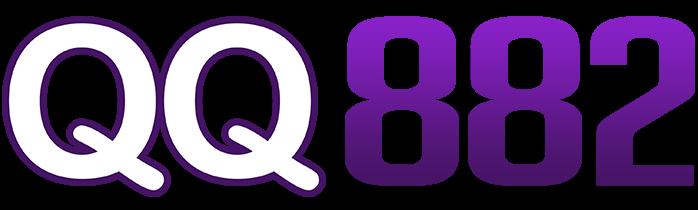 QQ882