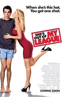 Download Film dan Movie She's Out of My League (2010) Subtitle Indonesia