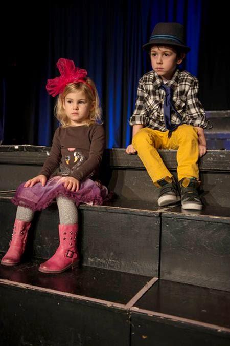 Brakkies Kinderschoenen.Bqz Schoenen Braqeez Brakkies Schoenen Advies 2019