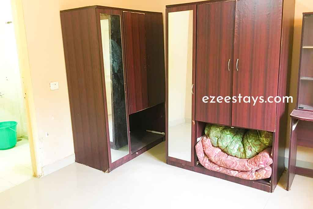 resorts with private pool in ecr