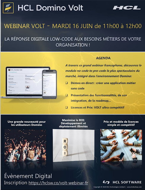 inscription au webinar