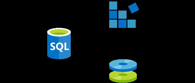 SQL Engine basics: Caching data – SQLServerCentral
