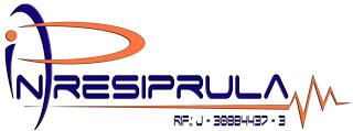 Visita el blog del Instituto de Previsión Social del SIPRULA