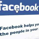 Seputar Hacking - Facebook Patch Bug Membiarkan Hacker untuk Hapus Setiap Video