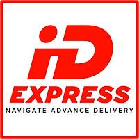 Lowongan Kurir On Call ID Express Bandung
