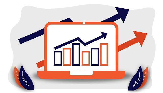 Cara Meningkatkan Penjualan Paling Ampuh dalam Bisnis