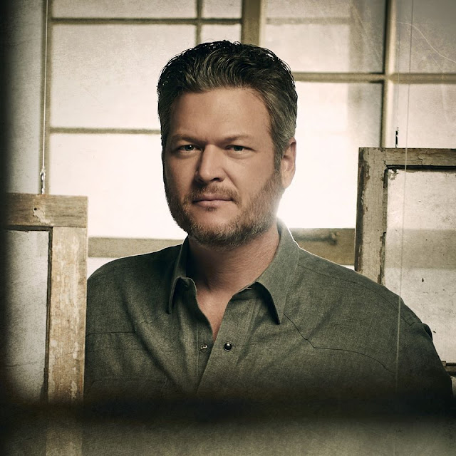 Blake Shelton age, net worth, married, high school, feet, gwen stefani, miranda lambert, kaynette williams, how old is, gods country, earl thomas conley, the voice, adam levine, garth brooks, trace adkins, grammys, 2019, christmas, kelly clarkson, carrie underwood, 2001, ridiculous 6, hair, band, angry birds, lady gaga, elvis presley, brandon blackstock, 1990, ellen degeneres, keith urban, ashley monroe, youtube, 90s, website, twitter