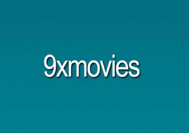 9xmovies-download-hd-movies