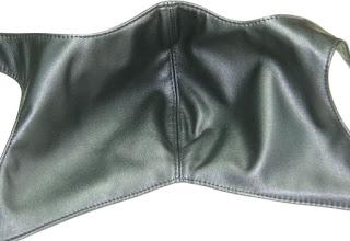 Espressivo Club Moutg Protect Mask