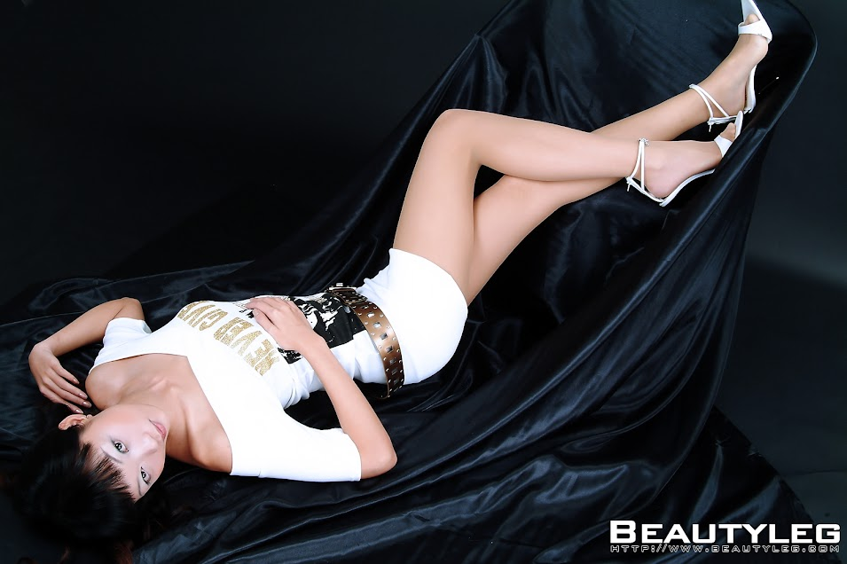 Beautyleg 001-500.part20.rar - idols