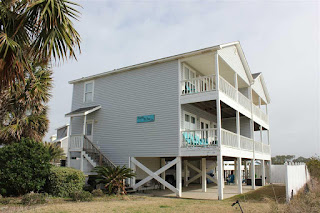 Seasons By The Sea Beach Condo For Sale, Gulf Shores AL