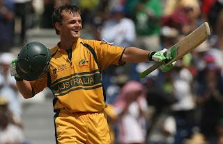 Adam Gilchrist 149 vs Sri Lanka Highlights