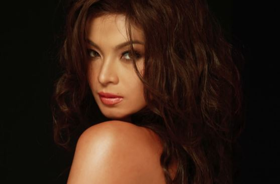 Woman Of Success: here's Why Angel Locsin Is The 'Queen Of Philippine TV And Movie'