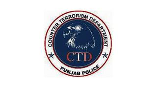 Counter Terrorism Department CTD Balochistan Police Jobs 2021 in Pakistan
