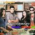 RHM CD VOL 497 [Nov Sok Sok Som Do Songsa]